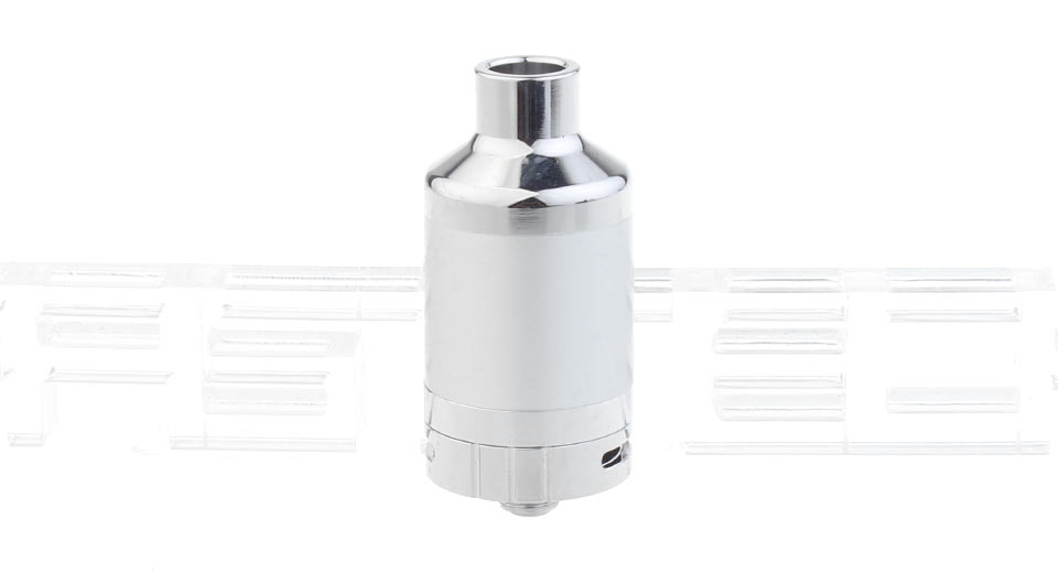 Product Image: authentic-yocan-evolve-plus-xl-wax-vaporizer