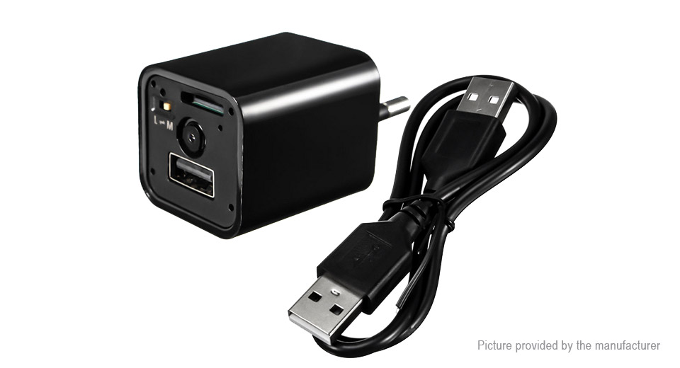 Product Image: ux-8-2-in-1-1080p-hd