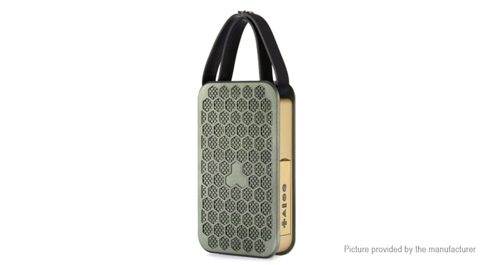 Product Image: jkr-portable-bluetooth-v2-1-speaker