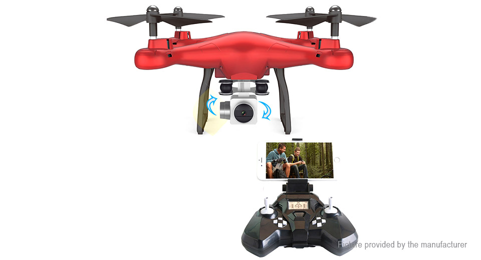 Product Image: smrc-s10-r-c-quadcopter-wifi-fpv-0-3mp