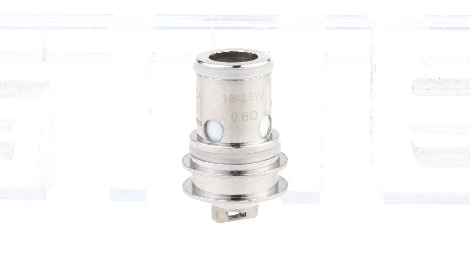 Product Image: authentic-vapefly-nicolas-mtl-replacement-coil