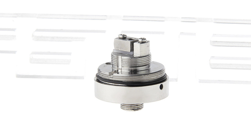 Product Image: replacement-base-for-lite-five-pawns-atomizer