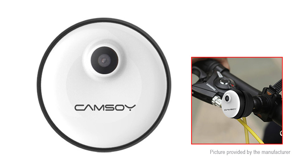 Product Image: camsoy-m1-mini-720p-hd-ip-camera-dvr-video