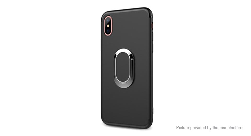 Product Image: tpu-pc-protective-back-case-cover-for-iphone-x