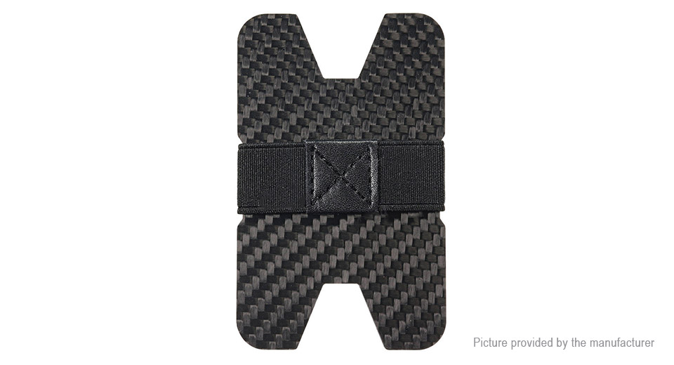 Product Image: rfid-blocking-carbon-fiber-credit-card-holder