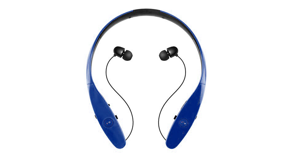 Product Image: hbs900-sports-behind-the-neck-bluetooth-v4-0