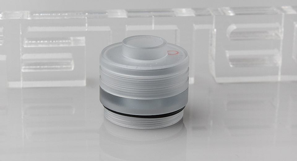 Product Image: replacement-acrylic-top-cap