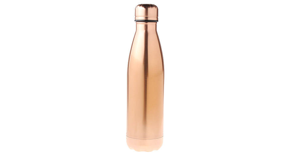 Product Image: stainless-steel-thermos-mug-vacuum-water-bottle
