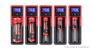 Authentic UltraFire H1 Single Slot Battery Charger