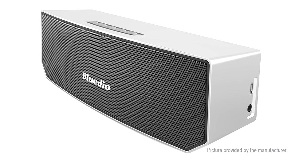 Product Image: authentic-bluedio-bs-5-bluetooth-v4-1-stereo