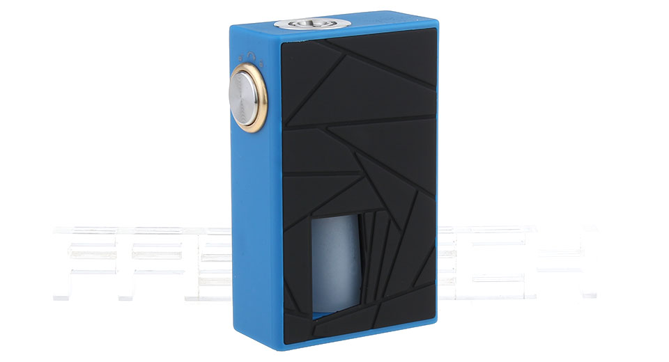 Product Image: authentic-arctic-dolphin-crea-18650-bf-squonk