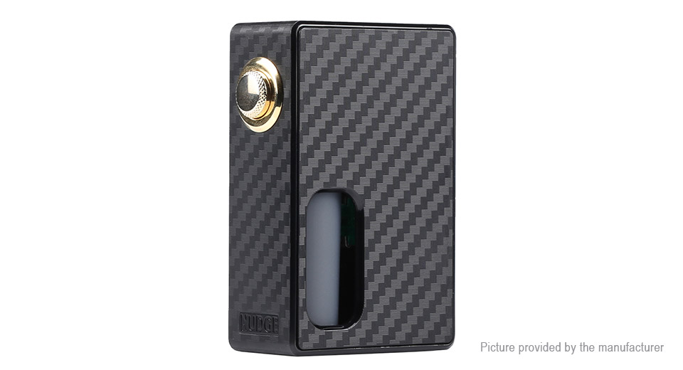 9595900 4 $23 44 authentic wotofo nudge squonk mechanical box mod 1*18650 Cloud Chasers Mechanical Box Mod at readyjetset.co