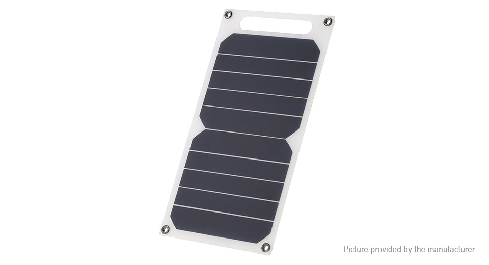 Product Image: outdoor-emergency-solar-powered-charging-panel