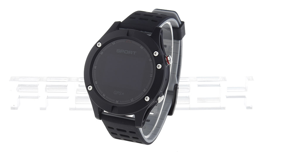 Product Image: dt-no-1-f5-0-95-oled-sports-smart-watch