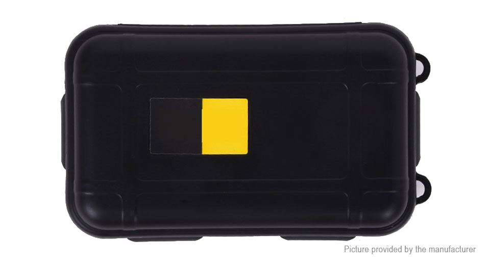 Product Image: outdoor-portable-survival-sealed-storage-case-box