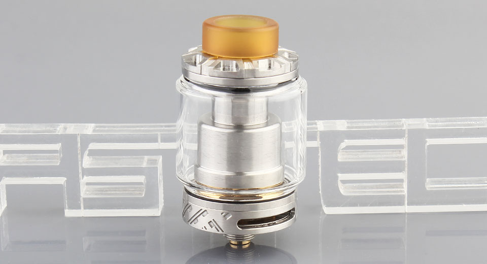Product Image: reload-styled-rta-rebuildable-tank-atomizer