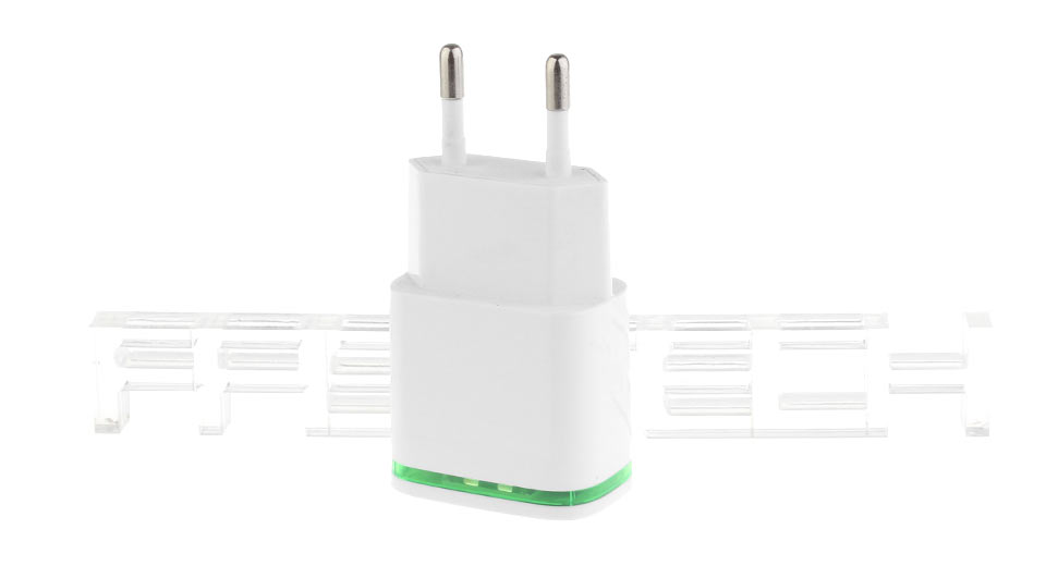 Product Image: dual-usb-wall-charger-power-adapter-eu