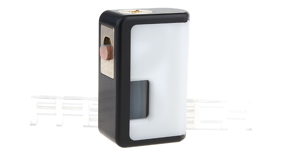 Product Image: authentic-vgme-18650-20700-21700-bf-squonk