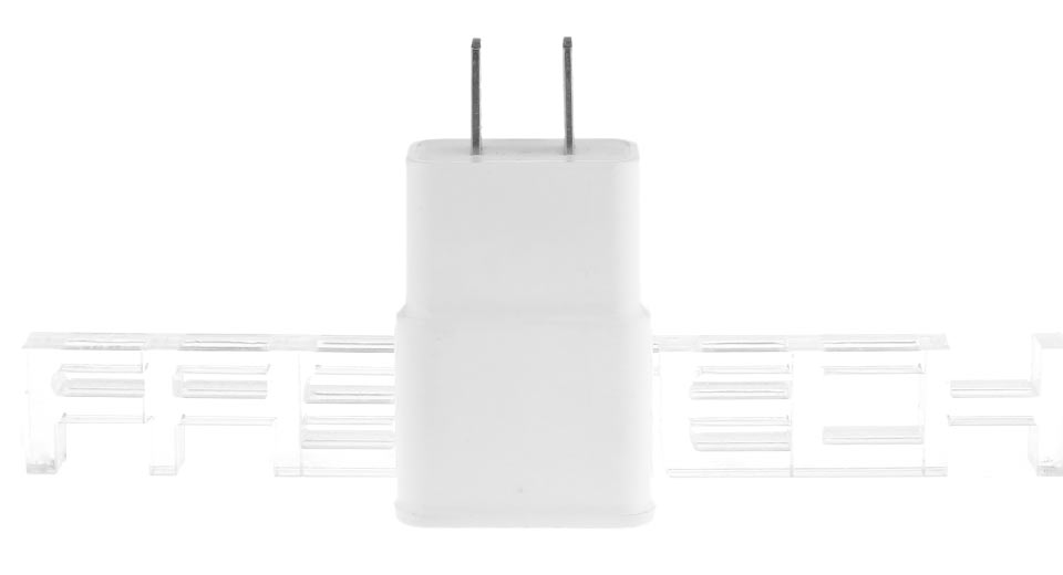Product Image: dual-usb-wall-charger-power-adapter-us