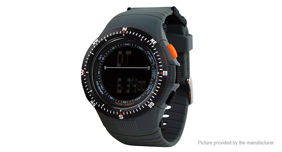 Product Image: skmei-0989-unisex-sports-wrist-watch