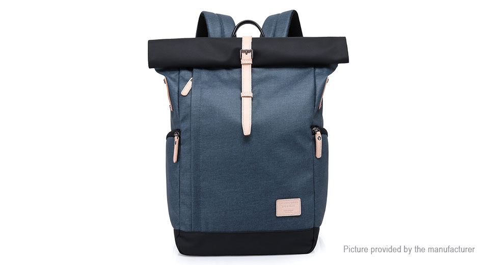 c2acb2d218e2 ... Travel Laptop Backpack water resistant. Product Image  kaka -17002-anti-theft-school-bag-oxford