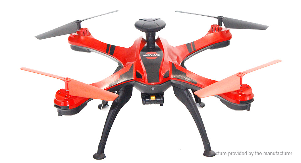 Product Image: feilun-fx127-r-c-quadcopter-wifi-fpv-5mp