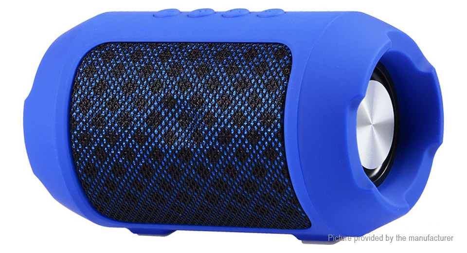 Product Image: bs-116-outdoor-portable-bluetooth-v4-2-speaker
