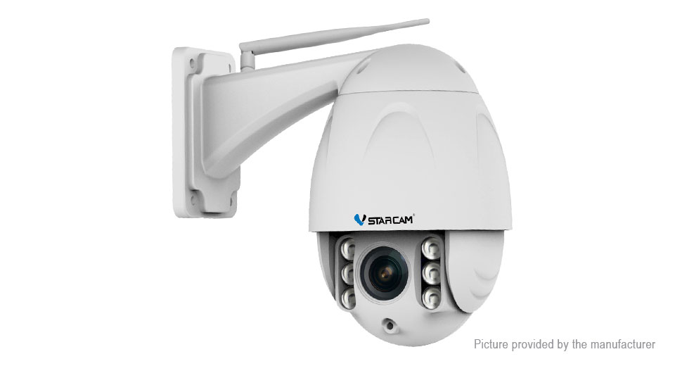 Product Image: authentic-vstarcam-c34s-x4-1080p-hd-home-security