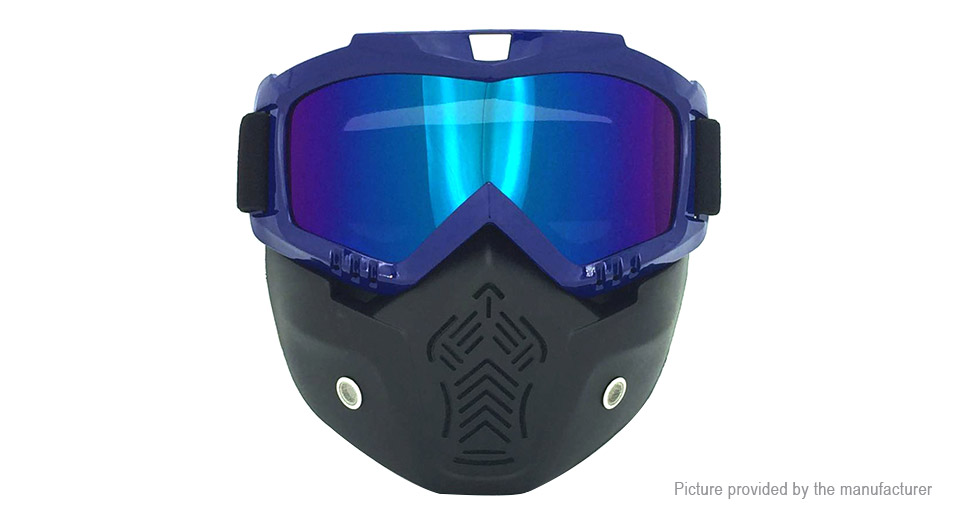 Product Image: detachable-motorcycle-bicycle-helmet-face-mask