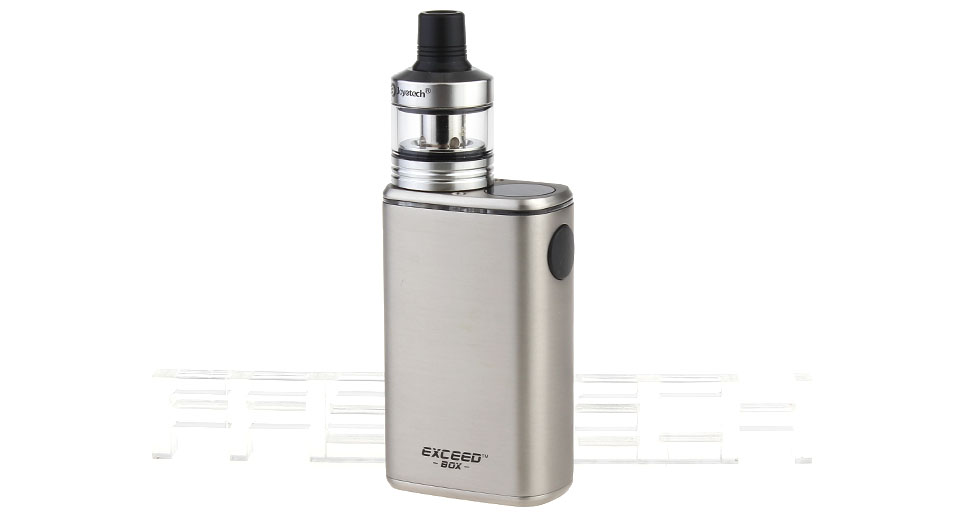 Product Image: authentic-joyetech-exceed-box-50w-3000mah-mod-kit