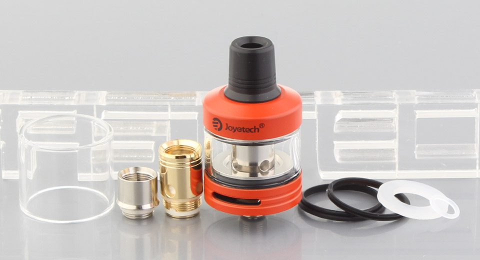 Product Image: authentic-joyetech-exceed-d22c-tank-clearomizer