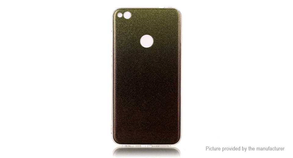 huawei p8 lite price. tpu protective back case cover for huawei p8 lite 2017 price