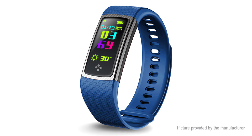 Product Image: s9-0-96-oled-touch-screen-smart-bracelet-wristband
