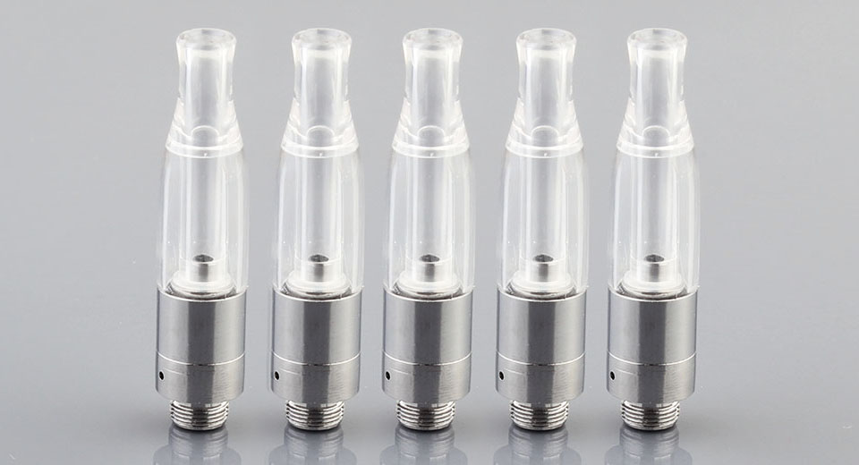 Product Image: g7-cbd-oil-tank-cartomizer-5-pack