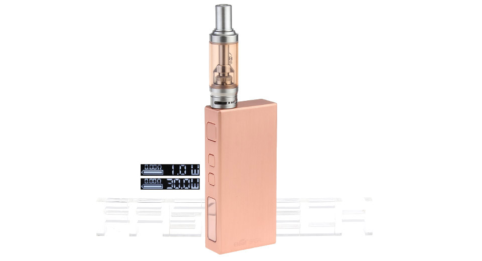 Product Image: authentic-eleaf-basal-30w-1500mah-vw-apv-mod-kit