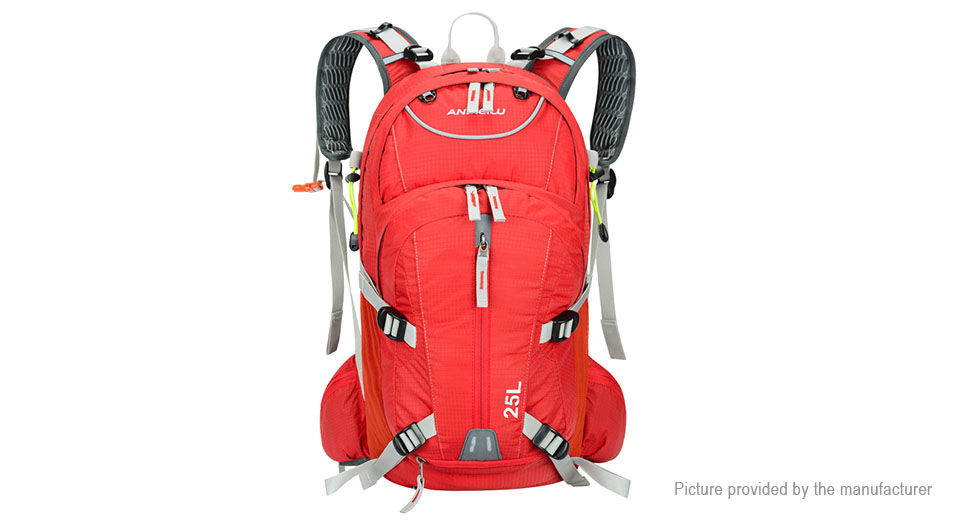 Product Image: anmeilu-outdoor-sports-marathon-backpack-cycling