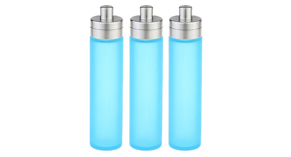 Product Image: yftk-510-central-silicone-refill-bottle-3-pack
