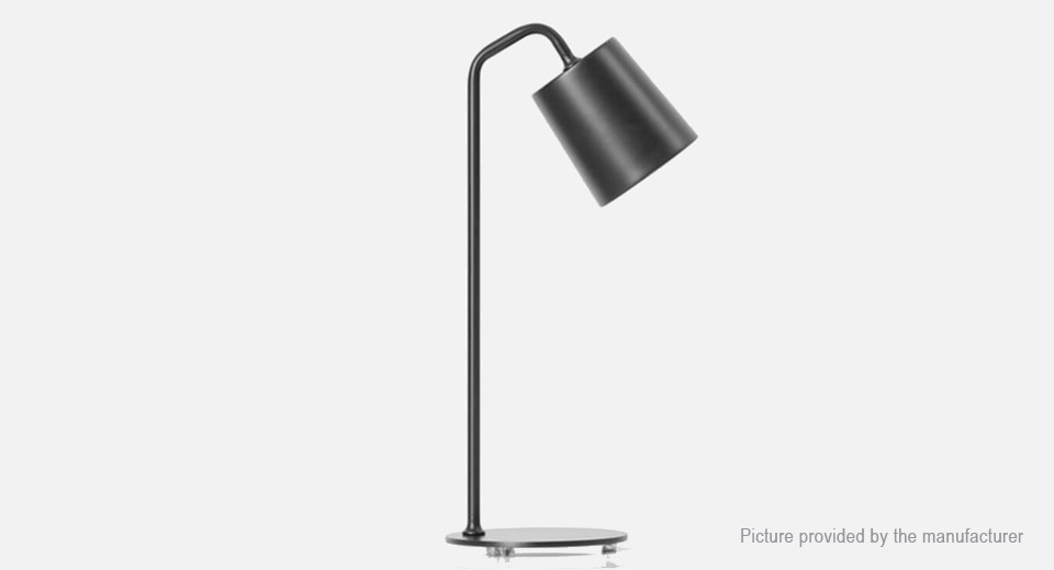 Authentic Xiaomi Yeelight Minimalist E27 Desk Lamp
