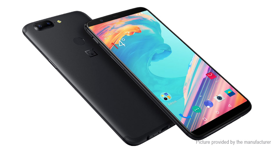 Product Image: authentic-oneplus-5t-6-01-amoled-octa-core-lte
