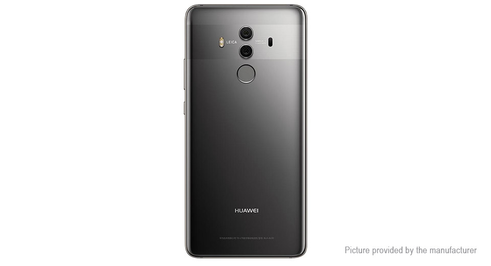 Authentic Huawei Mate 10 Pro 6