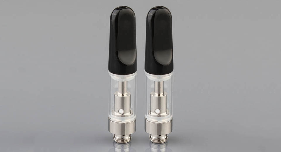 Product Image: cbd-oil-tank-cartomizer-2-pack