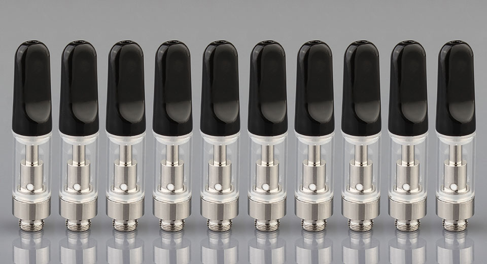 Product Image: cbd-oil-tank-cartomizer-10-pack
