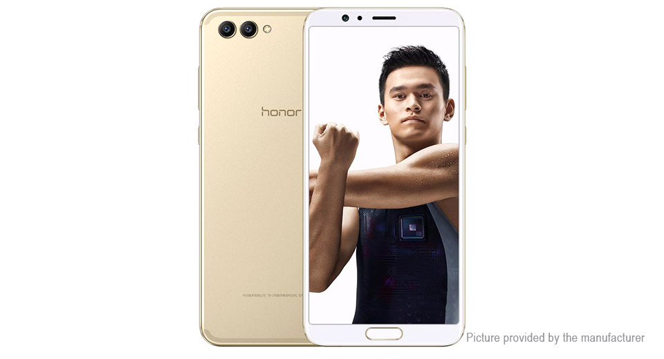 Product Image: authentic-huawei-honor-view-10-5-99-octa-core-lte