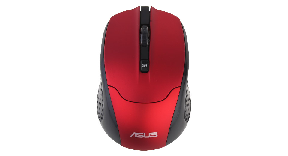 Product Image: authentic-asus-eq-30-2-4ghz-wireless-mouse