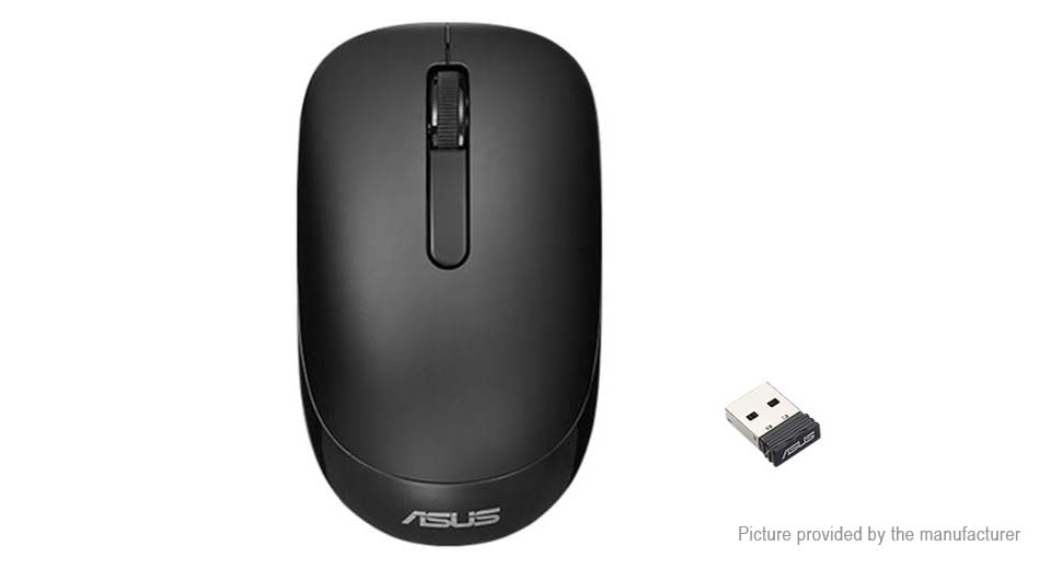 ASUS WIRELESS DOCKING RECEIVER DOWNLOAD DRIVERS