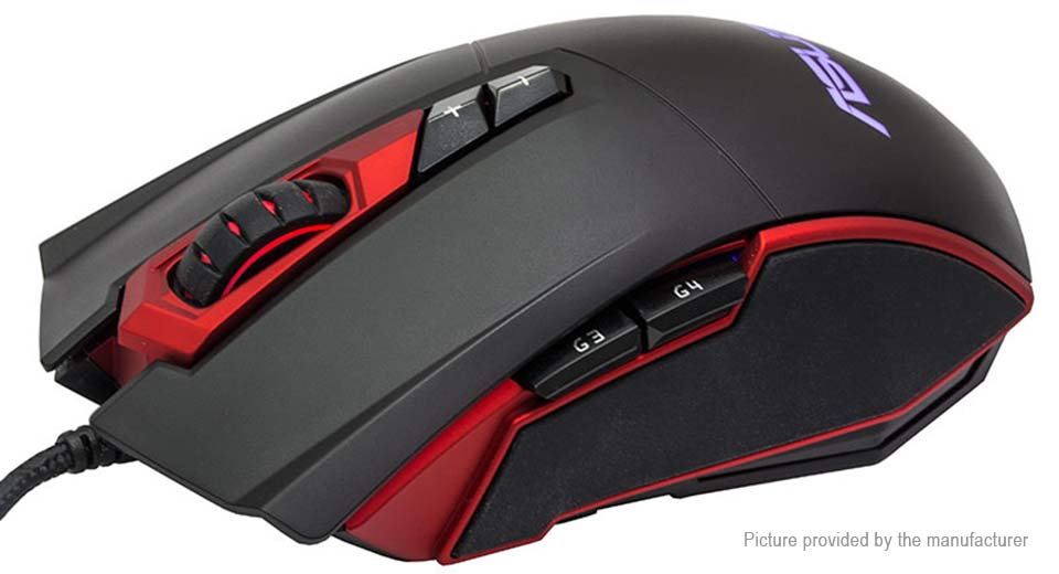 Product Image: authentic-asus-gt200-usb-wired-gaming-mouse