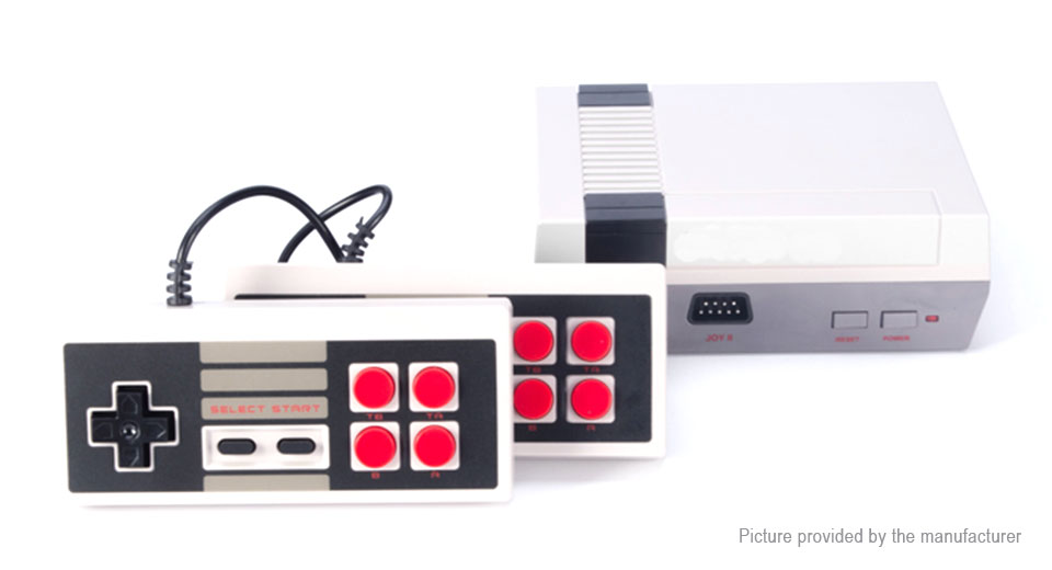 Product Image: coolboy-rs-39-classic-handheld-video-game-console