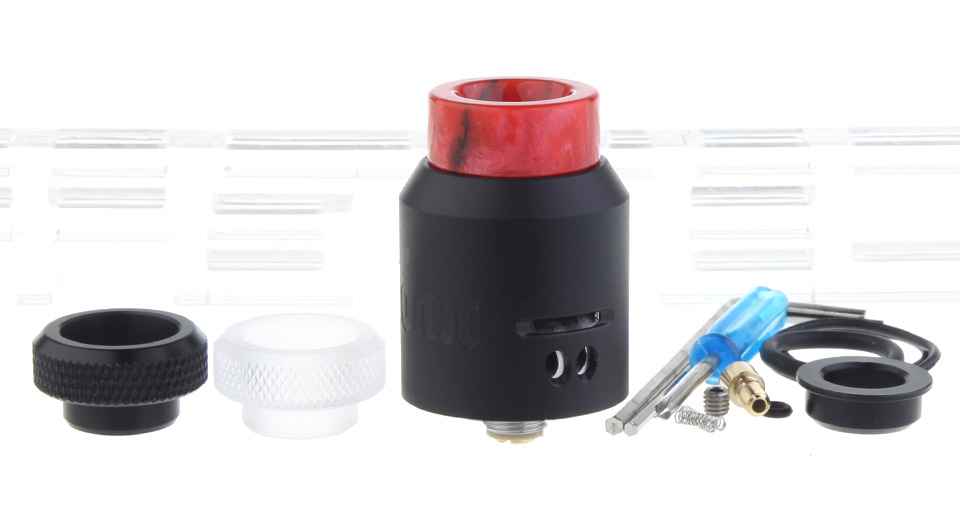 Product Image: authentic-vandy-vape-iconic-rda-rebuildable