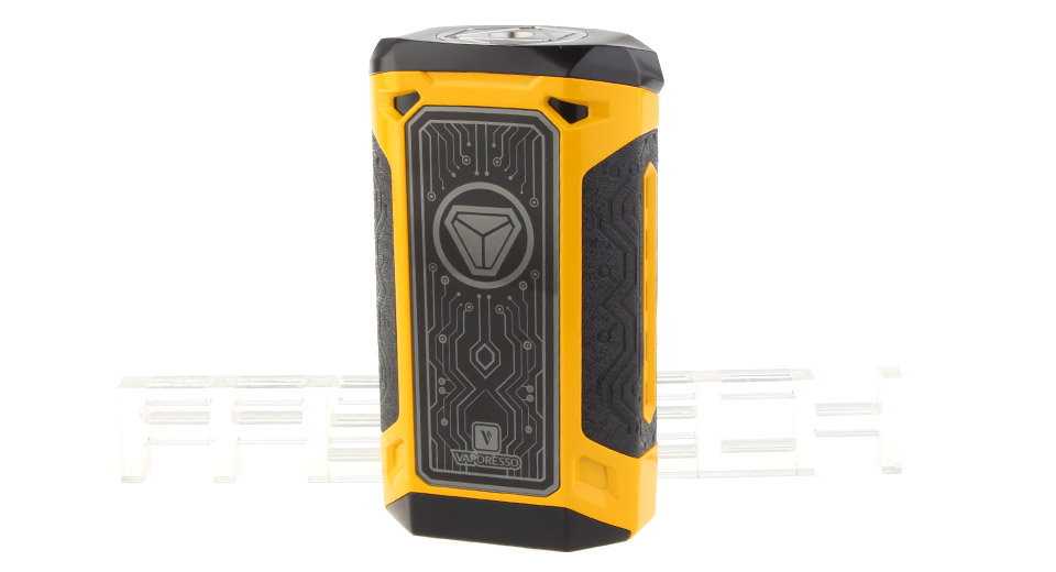Authentic Vaporesso Switcher 220W TC VW APV Box Mod