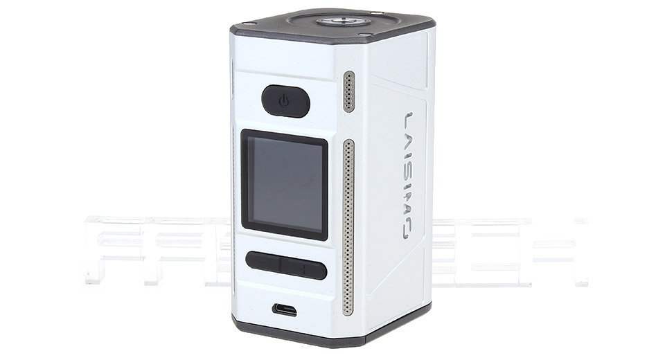 Product Image: authentic-sigelei-laisimo-f4-220w-360w-tc-vw-apv